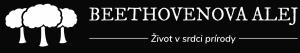 Beethovenova Alej LOGO
