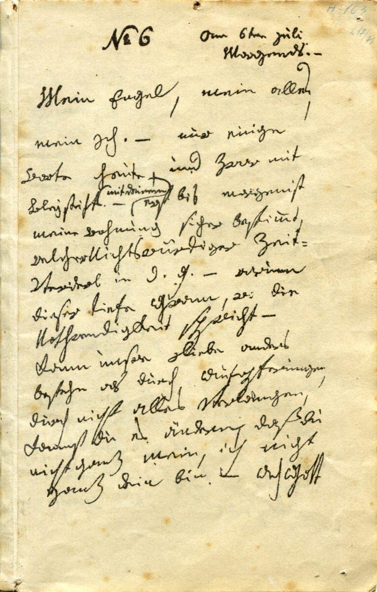 Beethovenova Alej Piešťany - archeologické nálezy